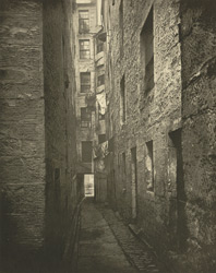 Close No 148 High Street, 1868